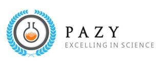 Pazy foundation
